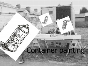 containerpaintingtext