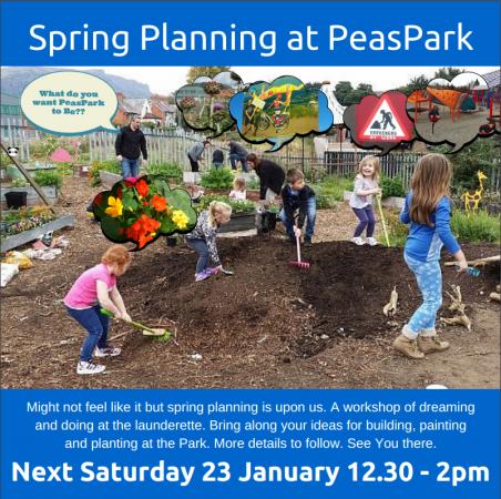 spring_planning